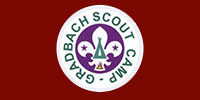 Gradbach Scout Camp