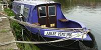 Jubilee Venture